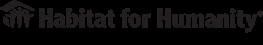 hfh-logo-black-sm